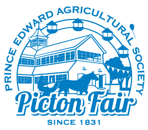 Picton Fair