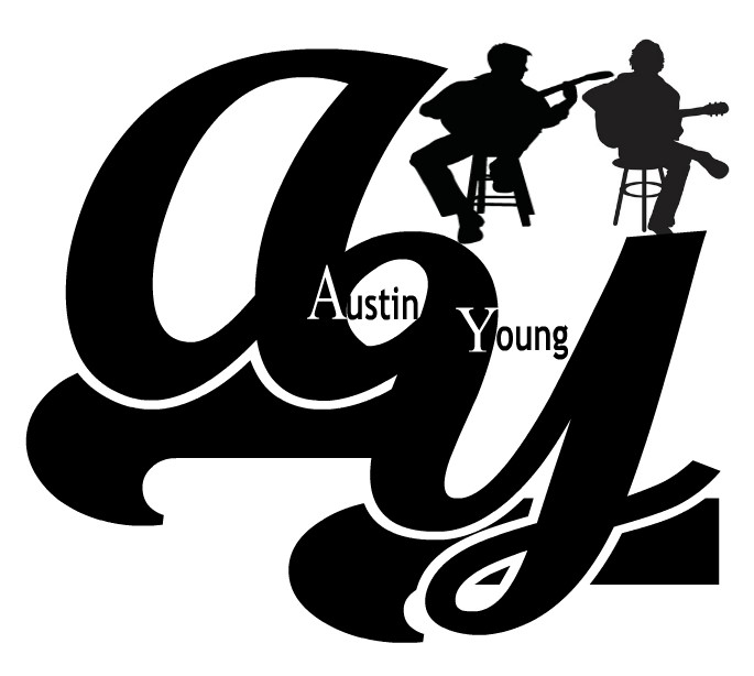 Austin Young